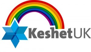 keshet_uk